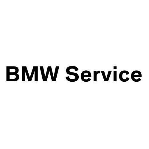 BMC Service