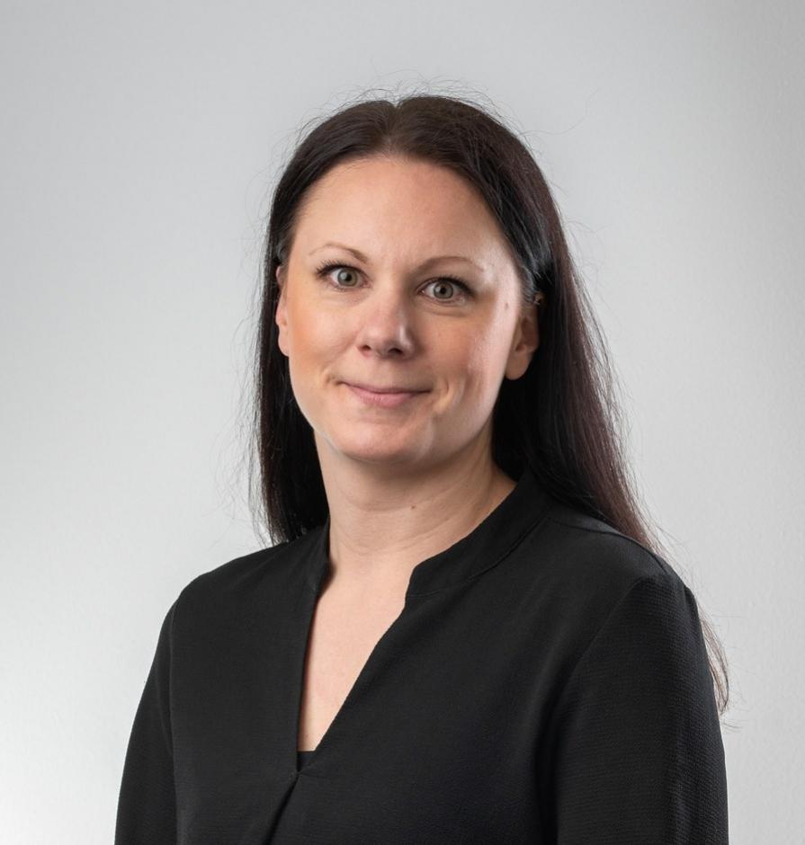 Hanna Blomqvist