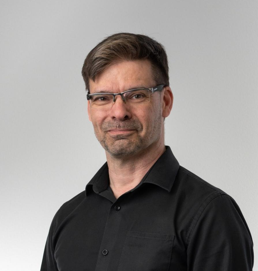 Lasse Viitanen