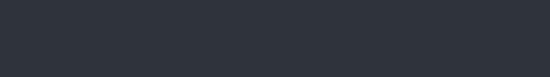 AutoCenter_logo