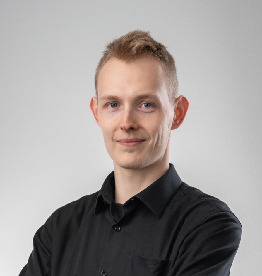 Juhani Haapala