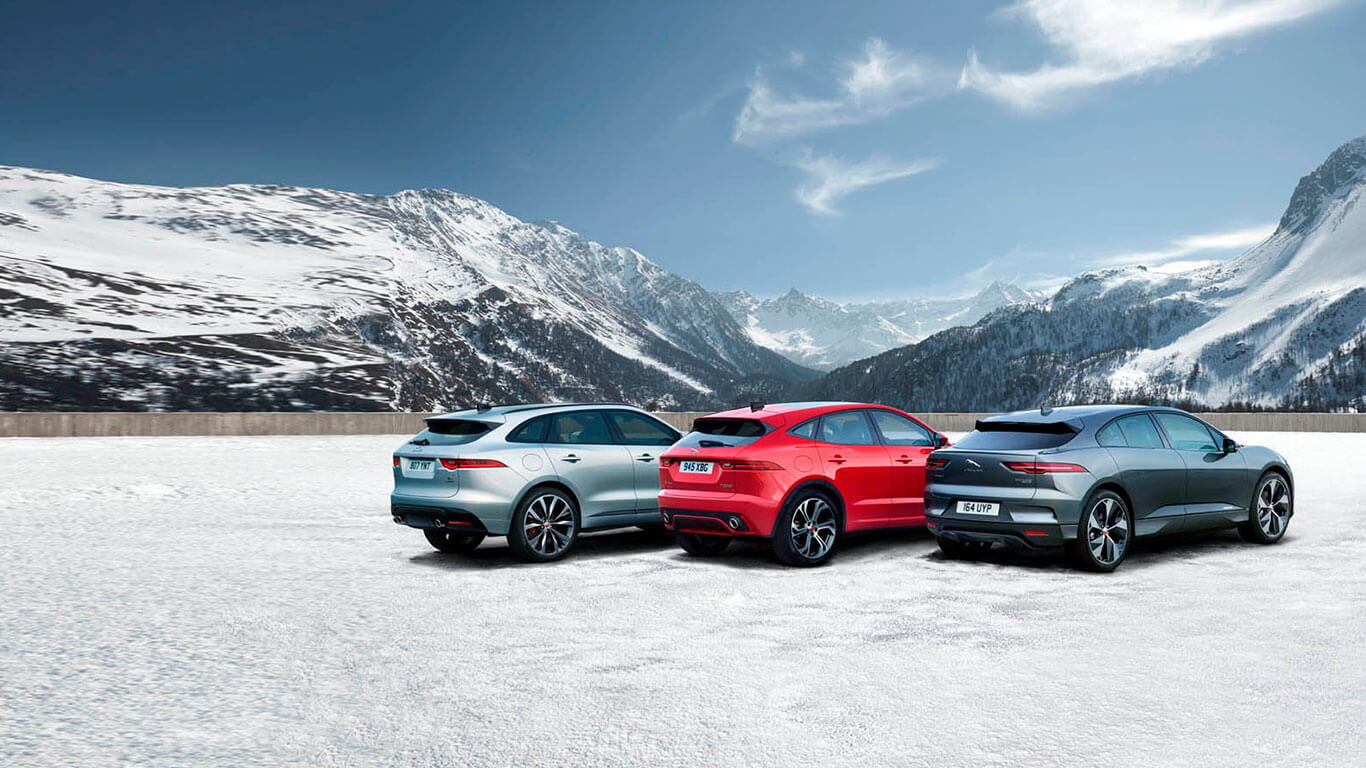 Jaguar_nordic_edition_autocenter
