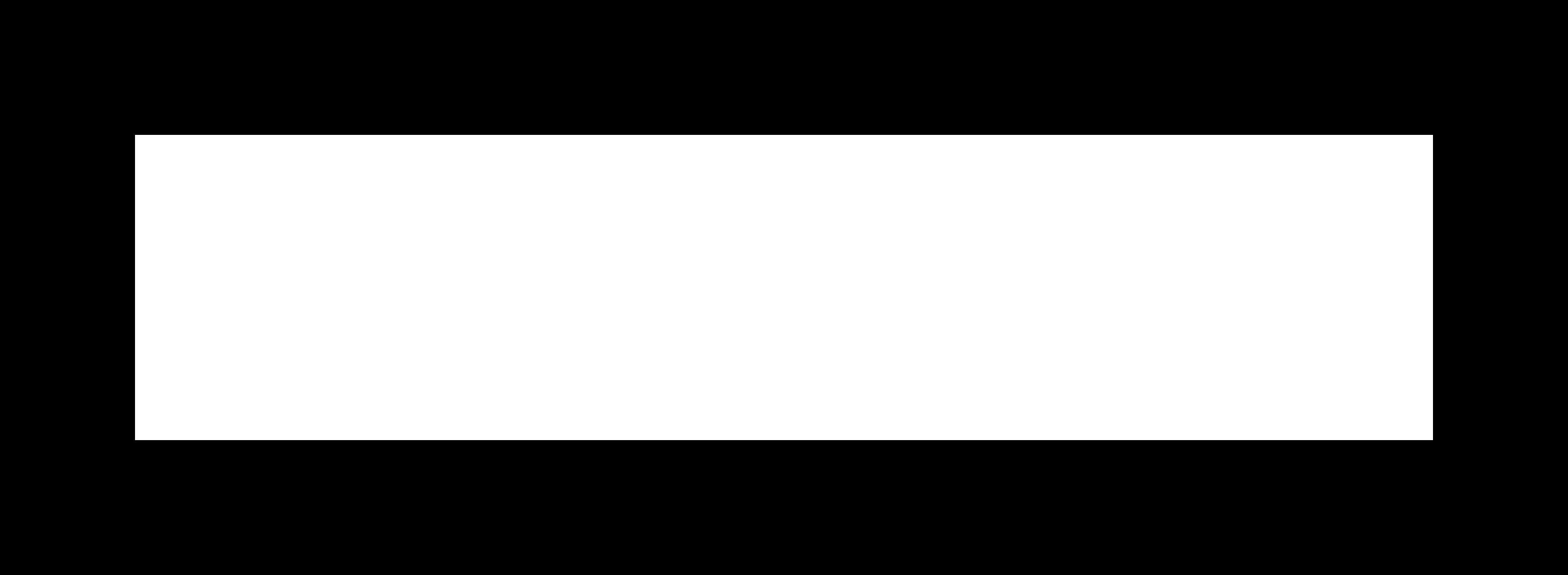 kia_autocenter_huolto